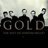 THROUGH THE BARRICADES LYRICS - SPANDAU BALLET