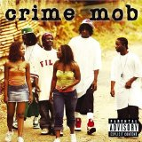 ROCK YO HIPS [MAIN] LYRICS - CRIME MOB FEAT. LIL SCRAPPY