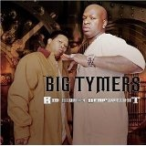 Big Tymers - No Love (Beautiful Life) [Clean Version]