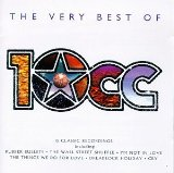 ten out of 10 lyrics 10cc