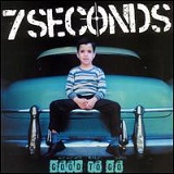 seconds  lyrics