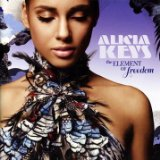 alicia keys lyrics  lesson learned