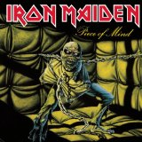 WHERE EAGLES DARE LYRICS - IRON MAIDEN