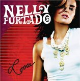 PROMISCUOUS LYRICS - NELLY FURTADO